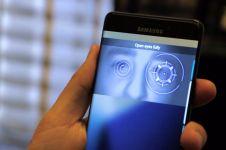 5 Bocoran spesifikasi Galaxy S8 yang bikin penasaran banyak orang