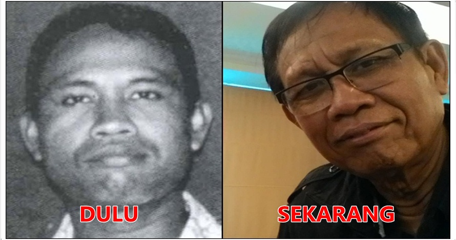 Foto dulu vs sekarang anggota Srimulat, dijamin bikin kangen era 90an