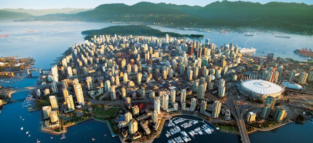 kota dunia freelance © 2017 brilio.net