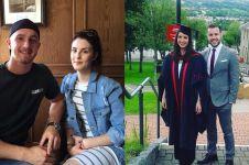 Duh, dua mahasiswa ini nyaris tewas akibat minum 300 cangkir kopi