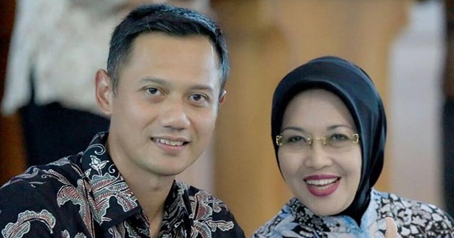 Agus Yudhoyono ungkap pesan SBY kepada ketua MUI, ini isinya