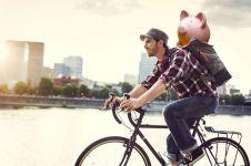 4 Rumus praktis atur keuangan setelah gajian