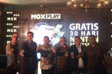 Inilah aplikasi nonton film nomor satu di Indonesia, keren!