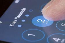 Ini software yang digunakan FBI untuk bobol smartphone