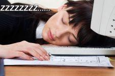 Aneh tapi nyata, tidur di negara ini dibayar Rp 6 juta per hari
