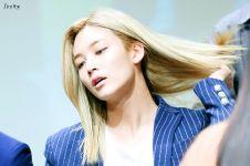 12 Idol boyband K-Pop ini ikonik dengan rambut gondrong, ada idolamu?