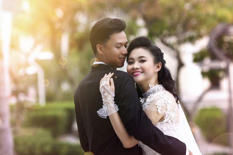 Ini lho konsep pernikahan yang bakal hits di 2017