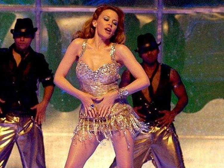 10 Bintang Hollywood ini ternyata pernah main di film Bollywood