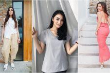 5 Artis cantik ini terjun ke bisnis properti, sukses nggak ya?