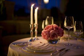 5 Menu dinner paling romantis ini cocok untuk kencan Valentine-mu