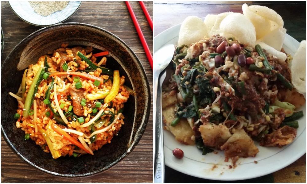 kuliner korea indo © 2017 brilio.net