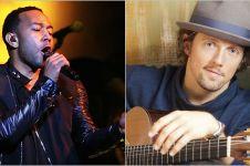 Ini 12 musisi peraih Grammy Awards yang pernah manggung di Java Jazz