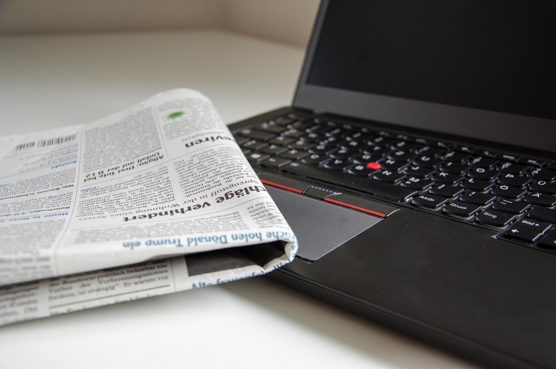 Kenapa hari pers nasional spesial bagi kita