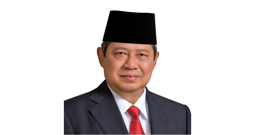 Ini tanggapan SBY soal pengakuan Antasari Azhar yang menyerangnya