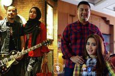 6 Seleb Indonesia ini punya pasangan hidup seorang dokter