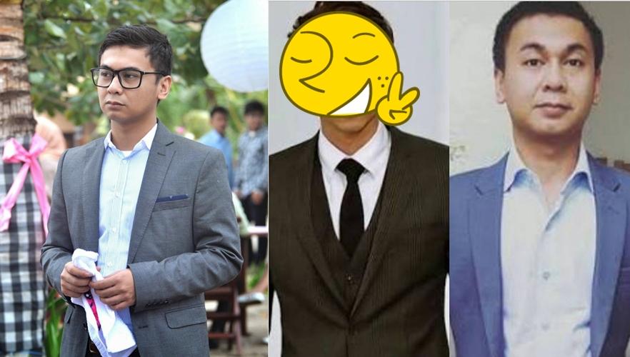 Edit foto mirip pemeran Goblin, Raditya Dika bikin netizen ribut