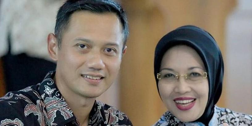 Kalah Pilgub DKI, pendukung AHY teriakkan 'Agus presiden'