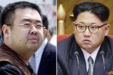 Ini syarat Malaysia jika jasad Kim Jong-nam ingin dipulangkan