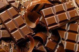 Siapa sangka, cokelat ternyata bisa tingkatkan kemampuan berhitung