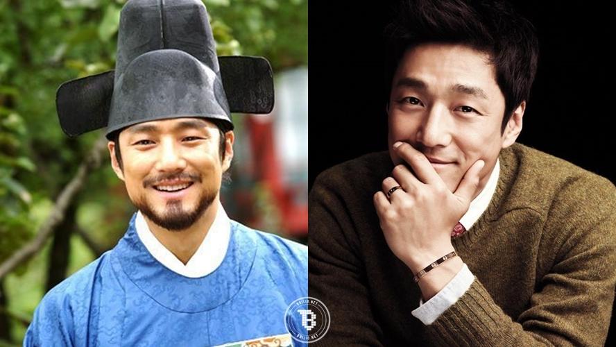 Download drama korea dong yi subtitle indonesia,download drama.
