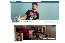 15 Editan cover Facebook ini keren abis, bisa kamu contoh lho
