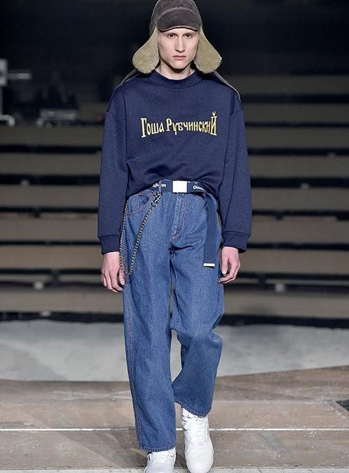 11 Fashion nyleneh  © 2017 vorply