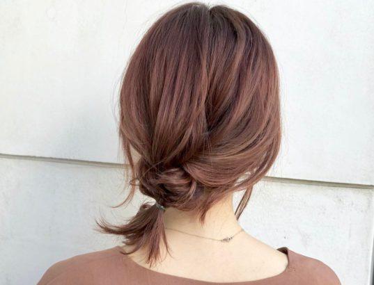 Messy Hair Watanabe © 2017 brilio.net