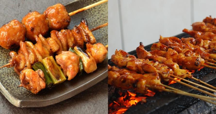 makanan jepang-indo mirip © 2017 brilio.net