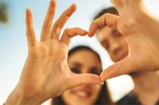 5 Penyebab rasa gelisah ini jarang sekali orang sadari