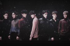 8 Idola K-Pop yang taklukkan Jepang dengan gelar konser di Tokyo Dome