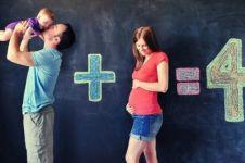 10 Komik ini gambarkan susah senangnya jadi orangtua, jangan durhaka