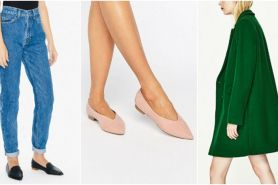 8 Fashion item ini jangan kamu beli sesuai ukuranmu, apa aja ya?