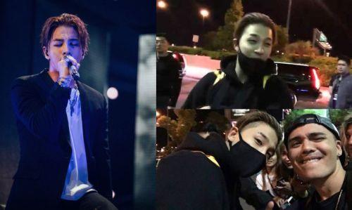 8 Seleb Korea ini pernah beri kejutan pada fans-nya, makin kagum deh