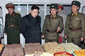7 Makanan khas Korea Utara yang wajib kamu coba, dijamin bikin nagih!