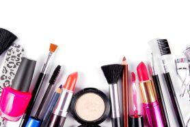 6 Jenis bakteri mengerikan ini sembunyi di kosmetik & alat makeup