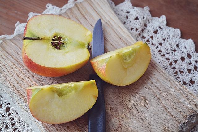 makanan yang bisa dimakan sepuasnya  © 2017 berbagai sumber