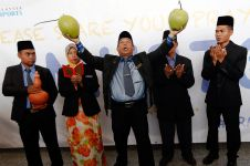 Dukun Malaysia kejutkan publik lagi, kali ini soal perundingan Korut