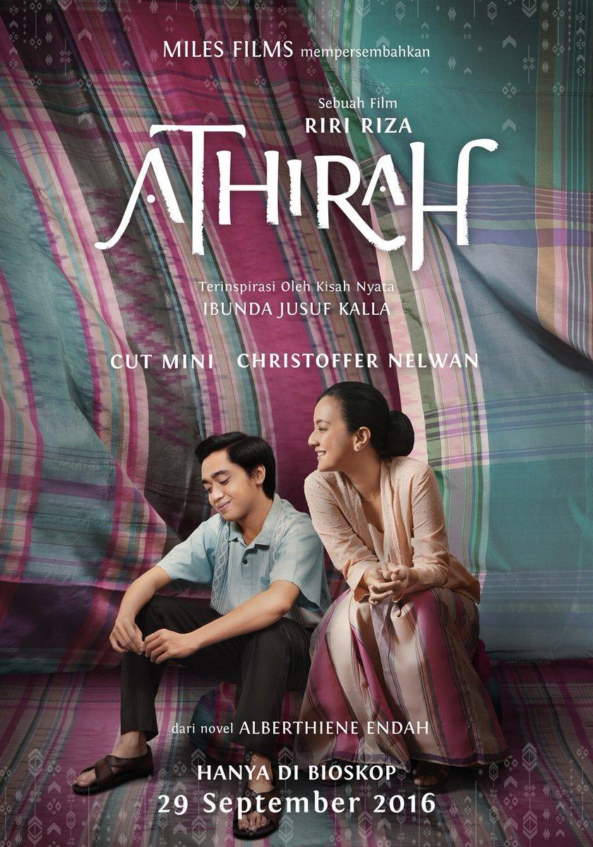 film berkompetisi di ASEAN © 2017 istimewa
