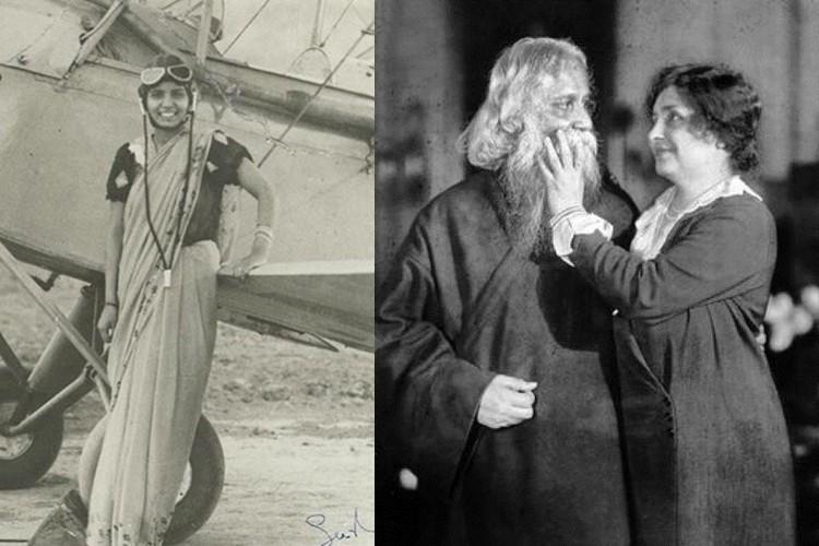 10 Foto lawas India sebelum merdeka tahun 1947, epik banget