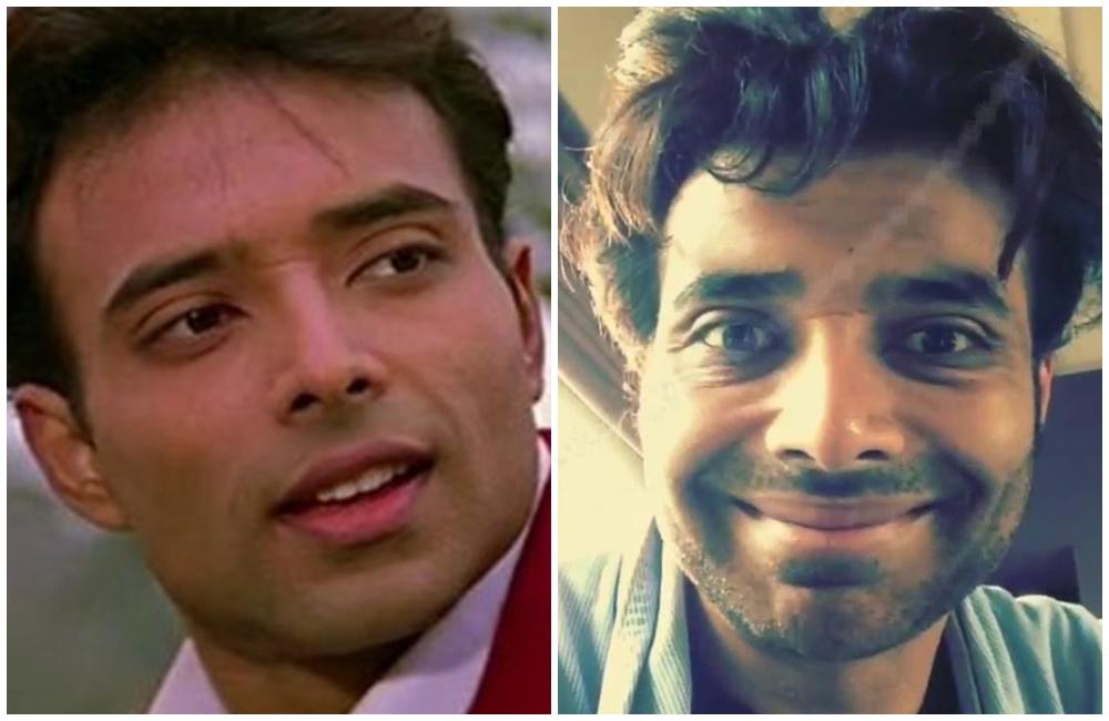 17 Tahun berlalu, begini kabar pemain film Bollywood ...