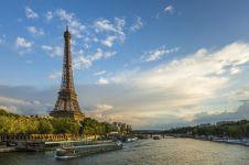 10 Bangunan ikonik dunia ini pernah hampir dihancurkan, kenapa ya?