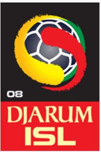 7 Produk ini pernah jadi sponsor utama kompetisi sepak