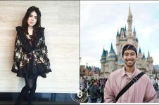 5 Selebriti muda ini kejar pendidikan sampai S2, idola yang inspiratif
