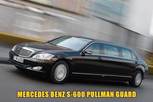 5 Fakta mobil dinas Presiden Jokowi yang mogok di Kalbar