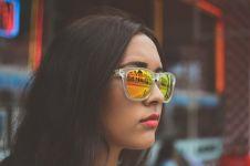 5 Tips sederhana agar kacamatamu awet, yang berkacamata wajib tahu