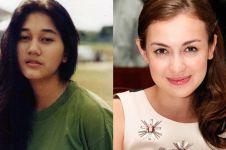 5 Wanita cantik pernah jadi Nyi Iteung di kisah legendaris Si Kabayan