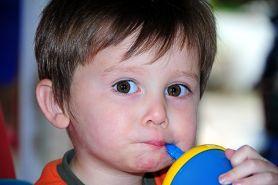 5 Produk ini kerap dikonsumsi secara tak lazim oleh anak-anak