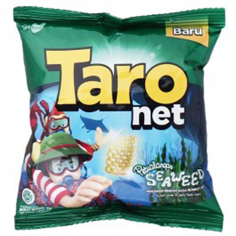 produk ini kerap dikonsumsi di secara tak lazim berbagai sumber