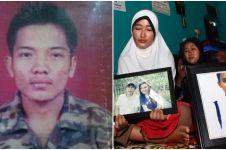 5 Kisah heroik orang rela kehilangan nyawa demi selamatkan yang lain