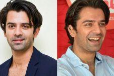 Barun Sobti, si tampan & cool dalam drama 'Khushi' yang bikin meleleh